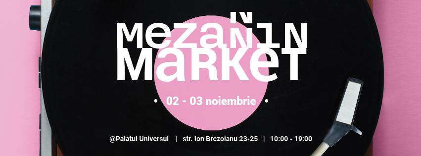 0MezaninVizual2
