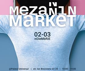 300_250-mezanin