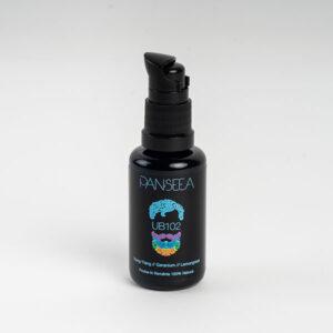 UB102 – ulei pentru barbă