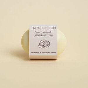 Bar-o-Coco
